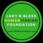 TLBBHF Logo Gifts