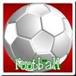 Football(Soccer)