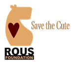 Save the Cute!