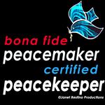 PEACEmaker PEACEkeeper