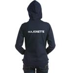 Majorette Gear