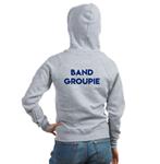 Groupie Gear