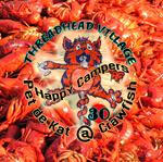 Crawfish 30