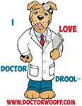 Doctor Drool