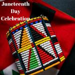 Juneteenth Jewelry