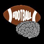 Temp Football