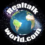 Real Talk World Com