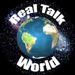 Real Talk World