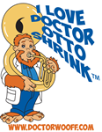 Doctor Otto Shrink