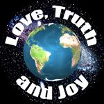 Love, Truth, and Joy