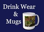 Bottles & Mugs
