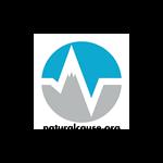 Natural Cause Logo Gear