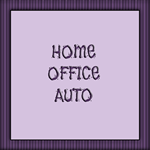 HOME AUTO & OFFICE