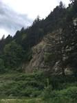 Abbotsford Mountains