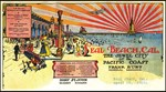 1916 Seal Beach Letterhead