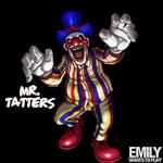 Mr. Tatters