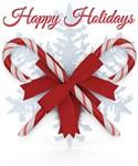 Holidays & Seasonal