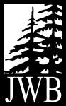 JWB Logo 2