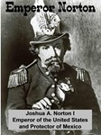 Emperor Norton 4