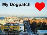 Dogpatch Neighborhood