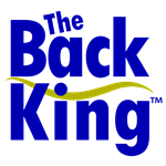 The Back King