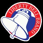 Liberty Bell Brand Fireworks Logo
