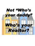 Who's Your Realtor?