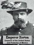 Emperor Norton 1
