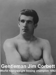 Gentleman Jim Corbett