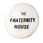 Fraternity House 1979