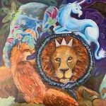 CF-Animals