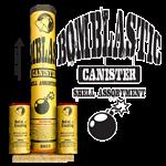 Bomblastic Design