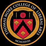 Thomas More Crest