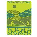 Green Scenic Trail Design