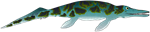 Cymbospondylus