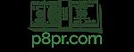 p8pr.com