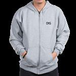 Men's O1G clothing