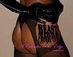 Bodybuilding Beast Fantasy Calendar