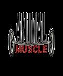 Muscle Animal Bodybuilding Exercise