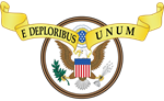 E Deploribus Unum