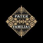 Pater familias/Dad