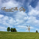Toward The Sky