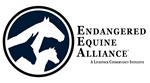 Endangered Equine Alliance