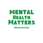 Mental Health Matters Collection