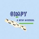 Gimpy Logo