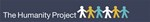 Cool Humanity Project Logo