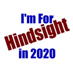 Hindsight in 2020
