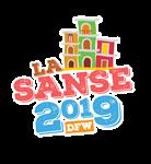 Fiestas de la Sanse DFW