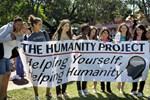 Humanity Kids