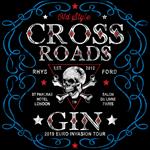 2019 Crossroads Euro Tour